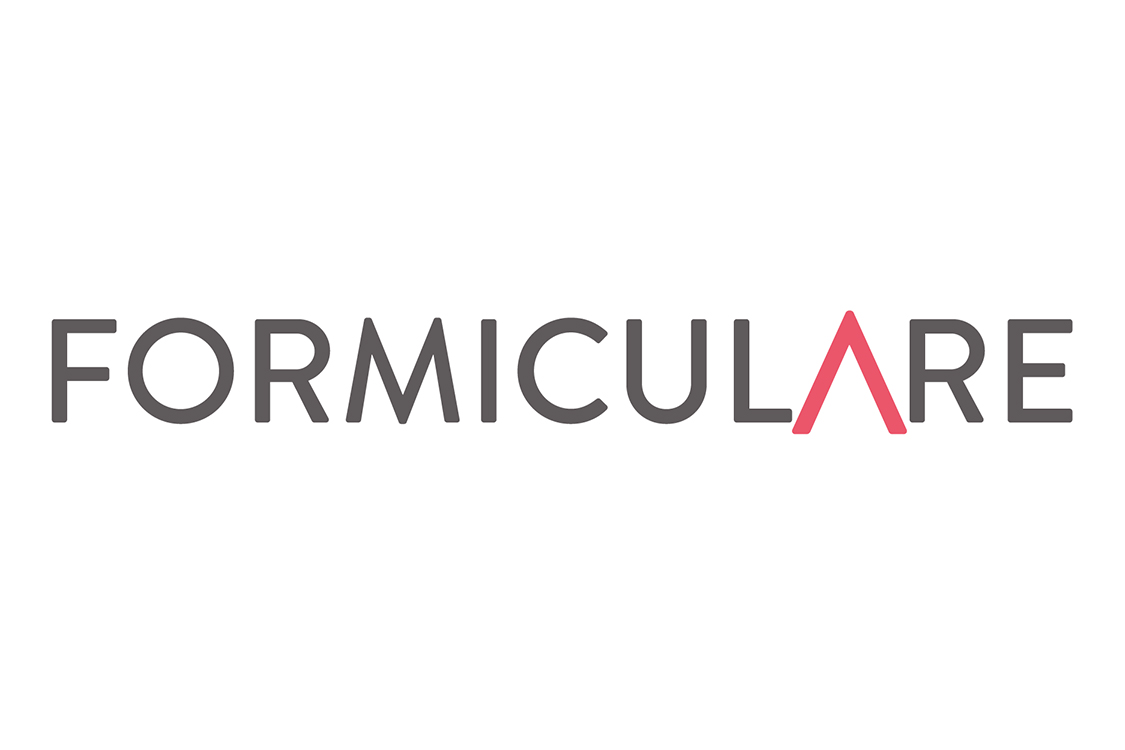 FORMICULΛRE
